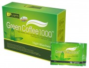 Green Coffee 1000